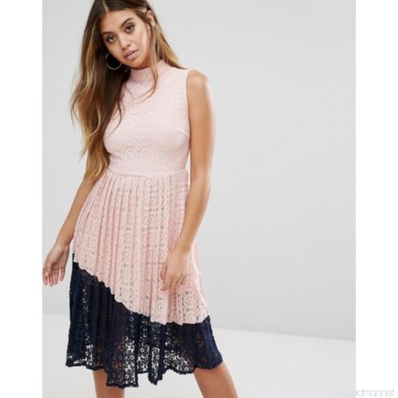 e8b154959c Boohoo Dresses